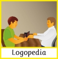 http://www.mailxmail.com/curso-logopedia/lenguaje-oral-retraso-simple