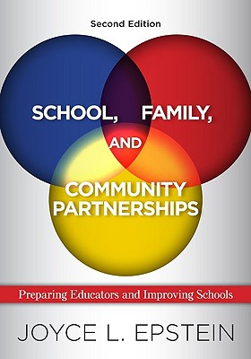 School_Family_and_Community_Partnerships_9780813344478.jpg