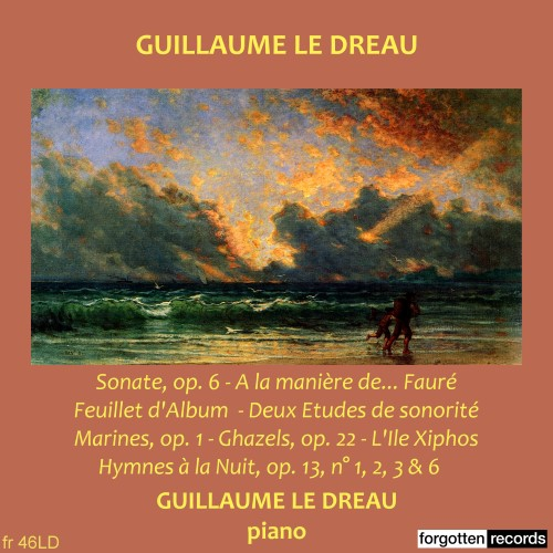 https://forgottenrecords.com/fr/guillaume-le-dreau-pieces-pour-piano-guillaume-le-dreau-piano-fr46ld